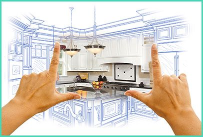 West Palm Beach Restoration Company West Palm Beach, FL 561-404-8238